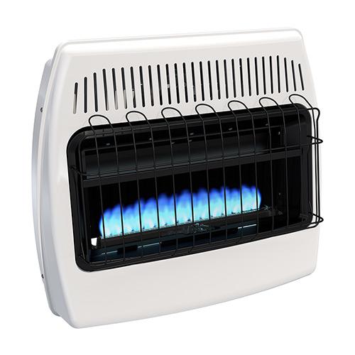 Heating & Cooling at Menards®