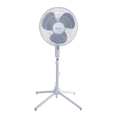Heating Amp Cooling At Menards 174