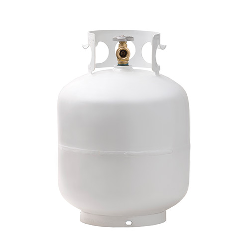 Propane Tanks at Menards®
