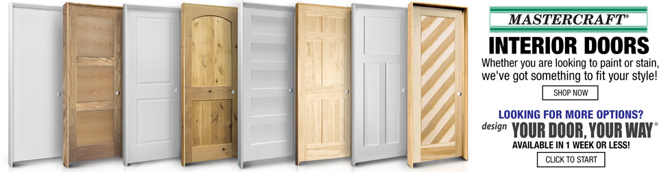 Beau Interior Doors At Menards®