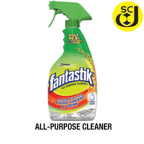 32-oz All-Purpose Cleaner on sale for $1.99 each. Shop now.