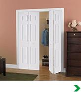 Interior Doors At Menards®
