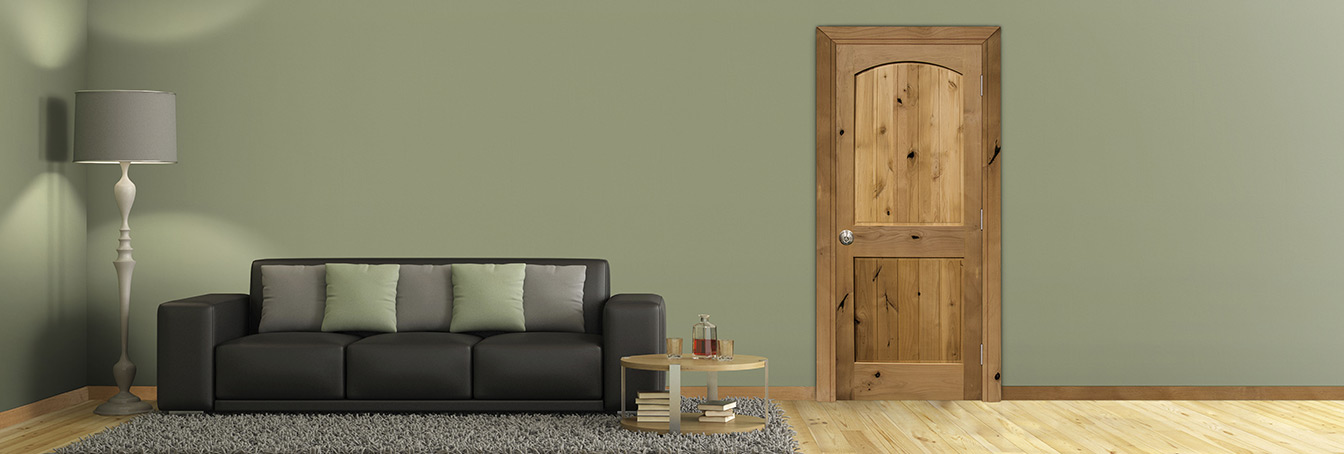 Interior Doors & Interior Doors at Menards®