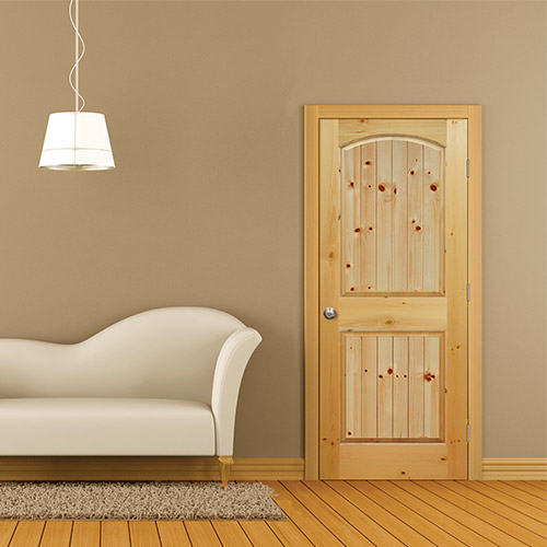 Interior Doors at Menards®