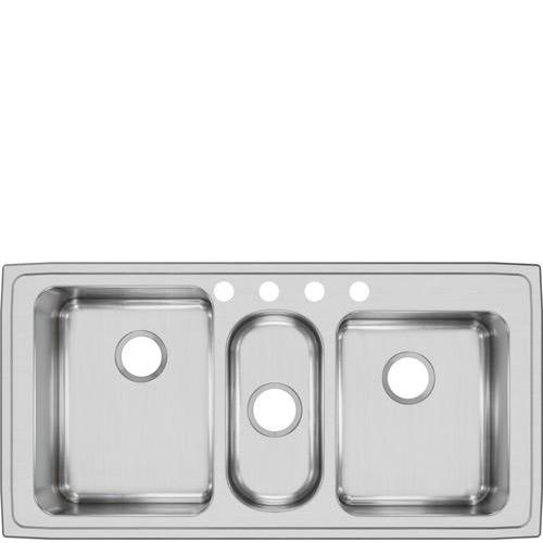 Kitchen Sinks Buying Guide At Menards