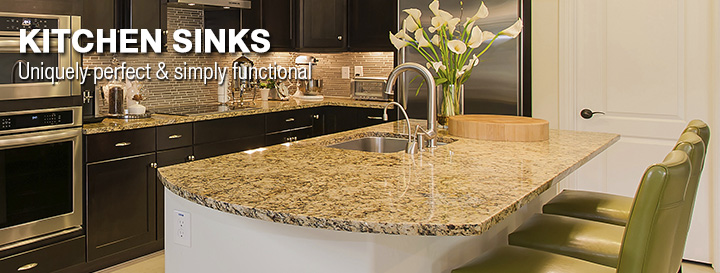 kitchen sinks at menards - Kitchen Sinks Photos