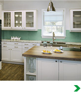 Superbe Kitchen At Menards®