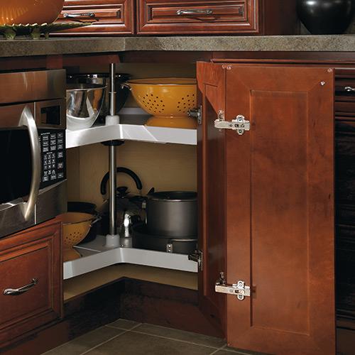 418b9bf5da04 Kitchen Cabinets, Organizers & Food Storage at Menards®