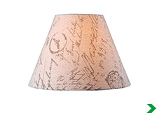 Lamps at menards aloadofball Image collections