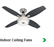 Lighting ceiling fans at menards mozeypictures Gallery