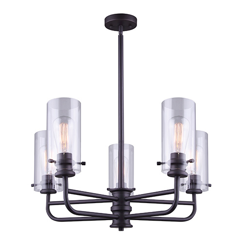 Lighting Collections At Menards