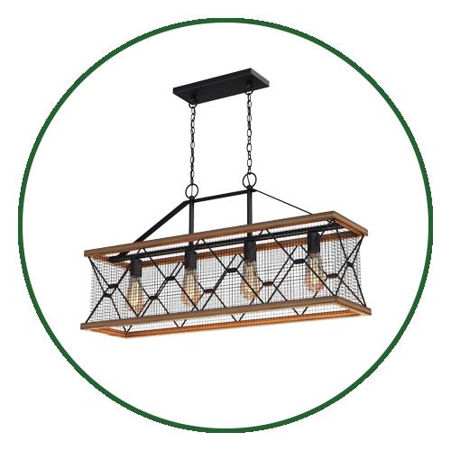 Lighting Fixture Store: Lighting & Ceiling Fans At Menards®