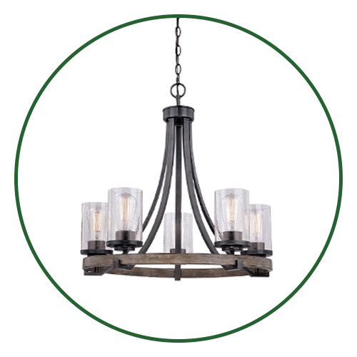 Menards Ceiling Fans With Lights Ceiling Ceiling Fan With: Lighting & Ceiling Fans At Menards®