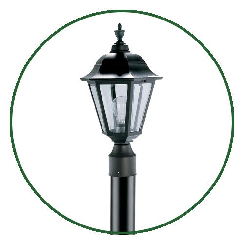 Lighting & Ceiling Fans At Menards®