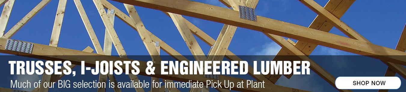 Lumber & Boards at Menards®
