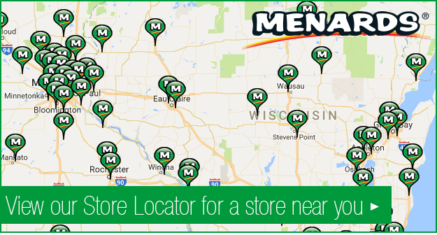 View Our Store Locator for a Store Near You