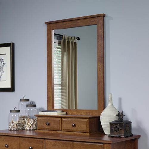 Mirrors At Menards 174
