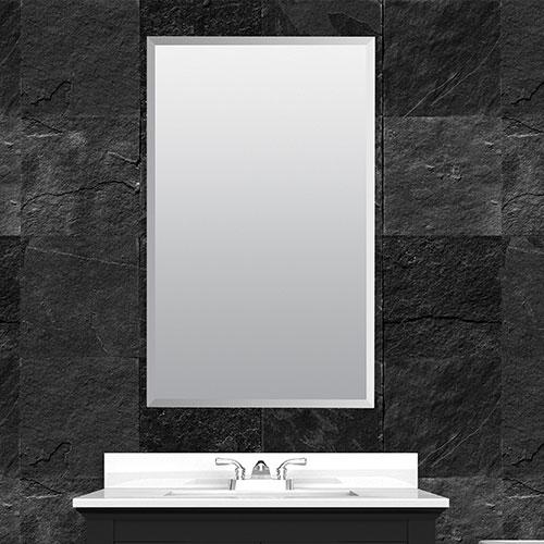 Bathroom Vanities Amp Tops At Menards 174