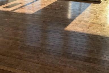 Flooring Project Gallery At Menards