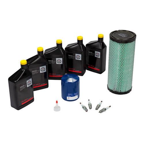Outdoor Power Equipment Parts at Menards®