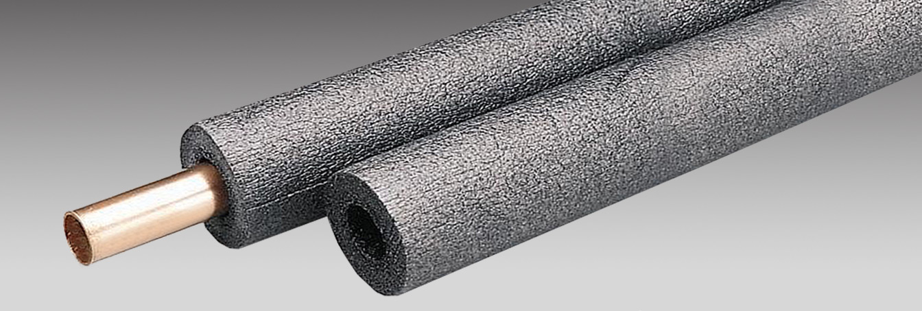 Pipe Insulation & Heat Cables at Menards®
