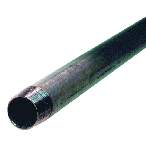 Pipe & Fittings at Menards®