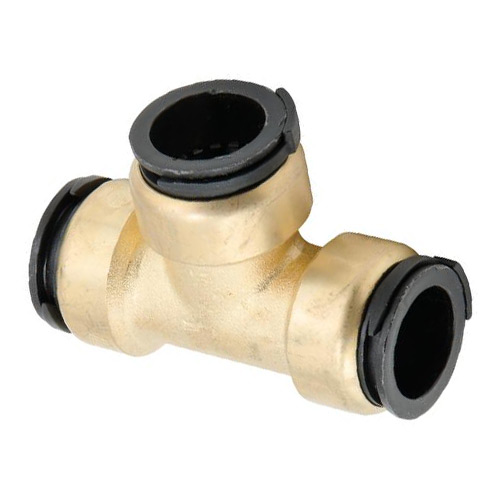 Pipe & Fittings at Menards®