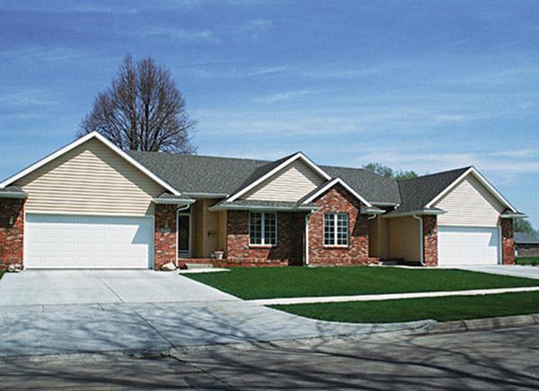 Homes at Menards®