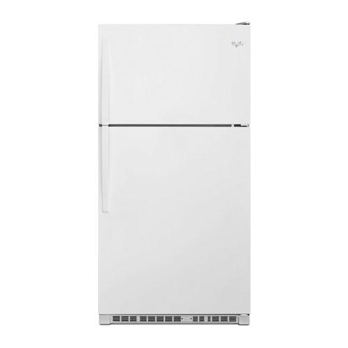 Refrigerators at Menards®