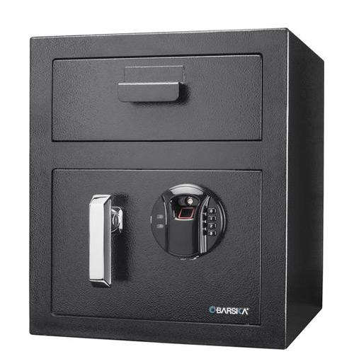 Safes at Menards®