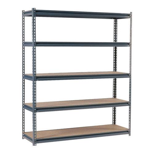 Shelves & Shelving Units at Menards®