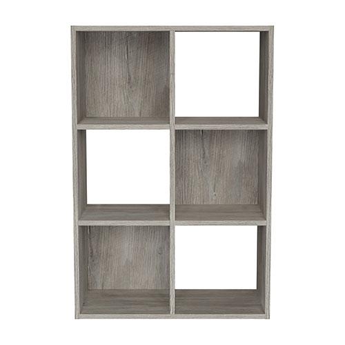 Terrific Shelves Shelving Units At Menards Home Interior And Landscaping Oversignezvosmurscom