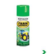 Spray Paint at Menards®