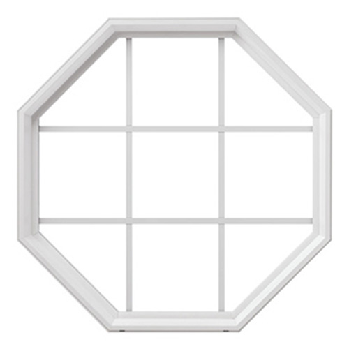 decorative windows for bathrooms.htm standard sized windows at menards    standard sized windows at menards
