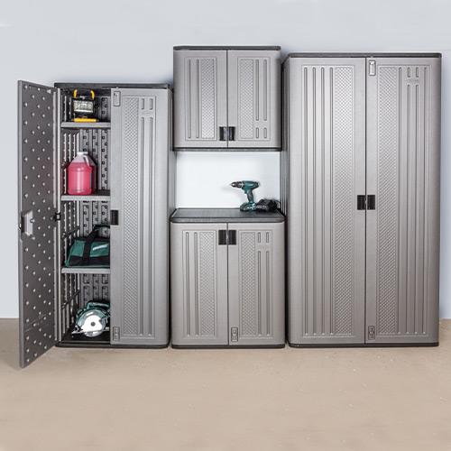 Storage Amp Organization At Menards 174