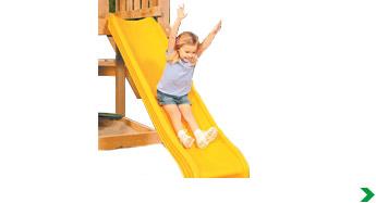 7e562096873 Swing Sets   Playsets at Menards®