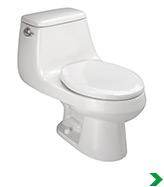 Toilets At Menards