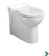 Toilets At Menards®
