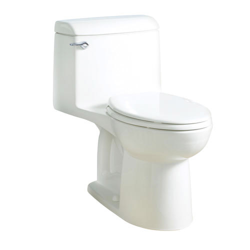 Toilets At Menards 174