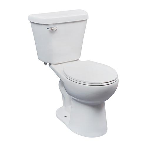 Cool Toilets At Menards Short Links Chair Design For Home Short Linksinfo