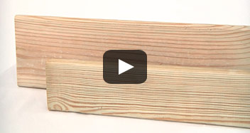 Cca Pressure Treated Wood S Is Available For Certain Mercial And