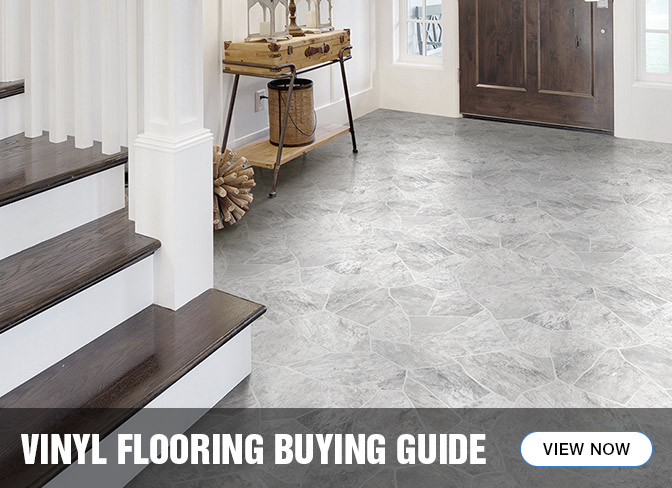 floor decor flooring checkered.htm vinyl flooring at menards    vinyl flooring at menards