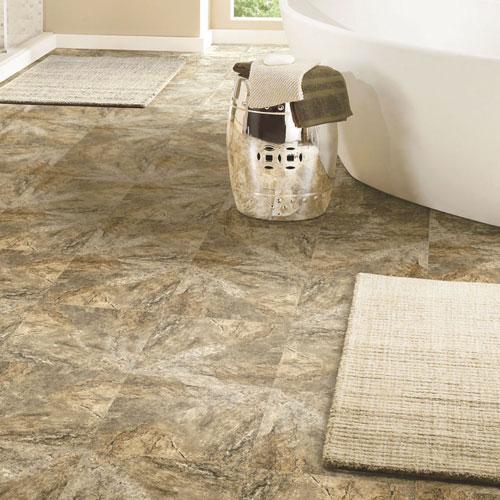 vinyl flooring at menards