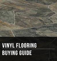 Vinyl Flooring At Menards - Cheapest place to buy vinyl flooring