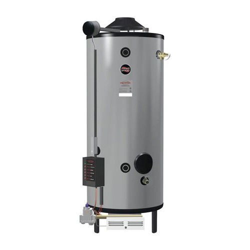 Electric Commercial Water Heaters Natural Gas