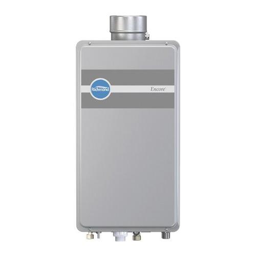 Water Heaters At Menards 174