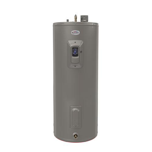 Residential Tank Type Electric Water Heaters
