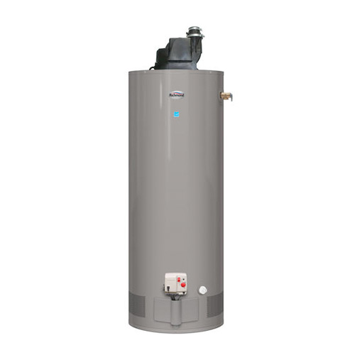 Natural Gas Residential Tank Type Propane Water Heaters