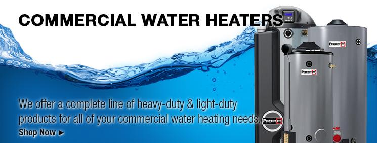 [تصویر:  commercialwaterheaters.jpg?1504595715081]