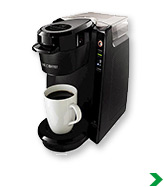 kitchen appliances at menards®